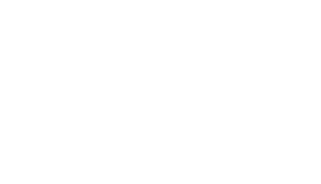 maybe!
